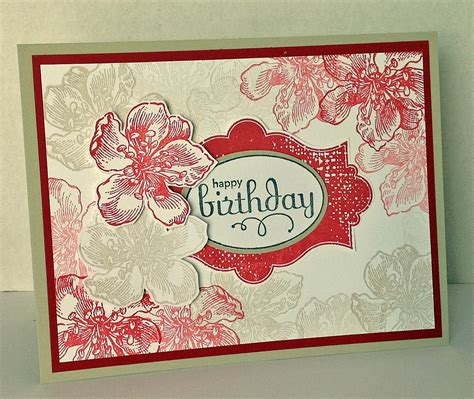 up birthday cards s creative moments everything eleanor stin