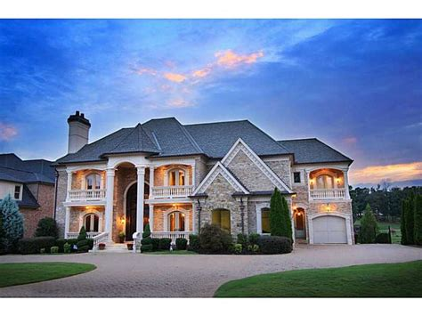 luxury homes for sale in buckhead ga mansions in buckhead atlanta atlanta mansions