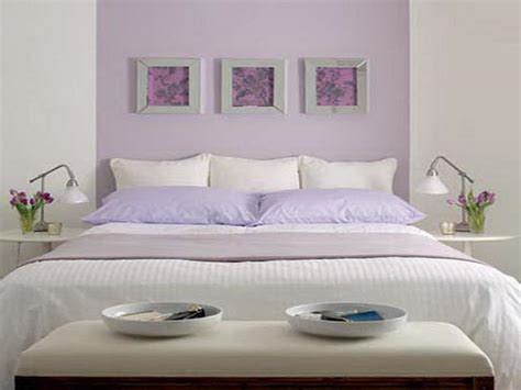 bloombety bedroom wall paint design bloombety lavender paint colors bedroom lavender paint