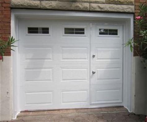 garage door with pedestrian door marvelous garage doors with door 13 garage door with