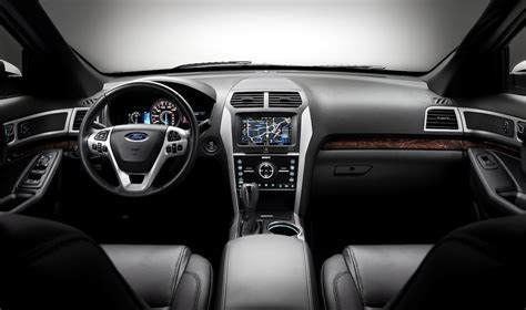 car interior design car interior design 4 car interior design