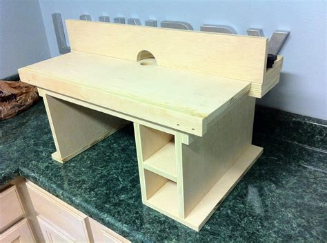 best woodworking wood what is the best wood to use for a router table top