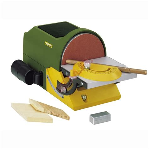 small sander for craft projects spare discs for mb450 bench sander ir cname hobbycraft