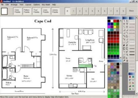 home design for windows 10 architect design software home design photo