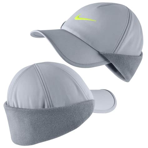 nike knit hats 2014 nike protect 2 0 winter knit hat therma fit mens golf