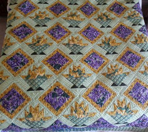 quilt knit stitch summer quilting stitch by stitch custom quilting