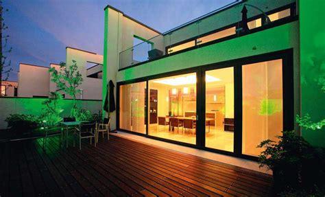 most energy efficient patio doors patio doors bi fold sliding or homebuilding