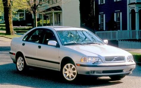 all car manuals free 2000 volvo s70 electronic toll collection service manual tire repair and maintenanace 2000 volvo s40 volvo s40 2000 model