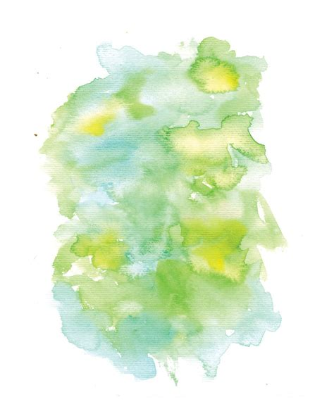how to color water watercolor texture 7 by cgarofani on deviantart