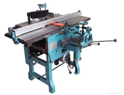 machine for woodworking woodworking machines workbench plans building the