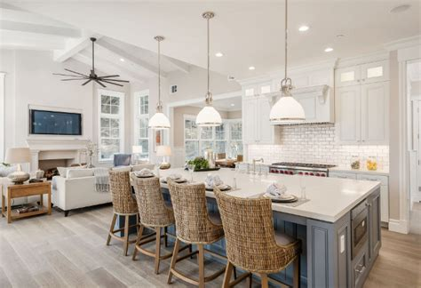 best white paint color for kitchen cabinets sherwin williams sherwin williams kitchen cabinet paint