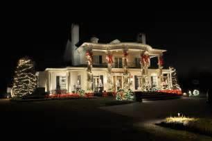 lights on home outside lights ideas homesfeed