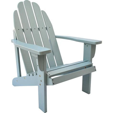 adirondack chairs cedar wood amerihome amish made cedar patio adirondack chair 801712