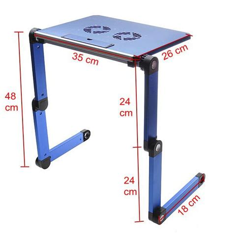 alvin portable drafting table portable drafting table with parallel bar portable