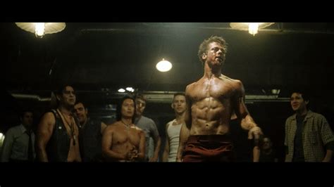 Fight Club Images Fight Club Hd Wallpaper And Background