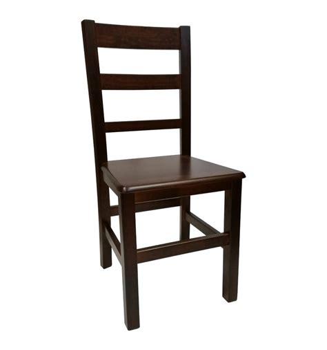 sillas y sillas silla pedraza madera sillas y mesas de madera sillas para