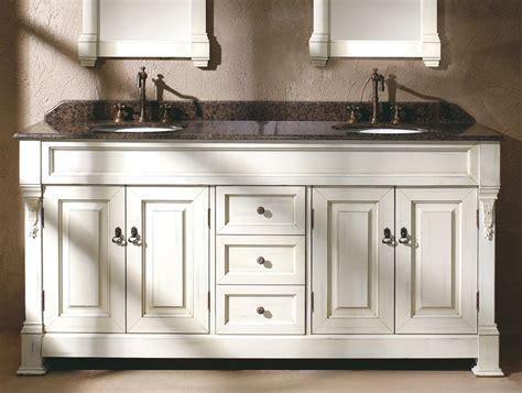 72 inch bathroom vanities 72 inch sink vanity with tops interior design