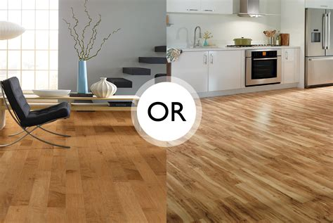 hardwood vs laminate flooring hardwood flooring vs laminate flooring smart carpet blogs