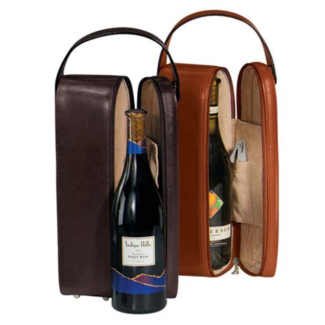 wine carrying leather leather wine carrier custom wine carriers wine carrier leather wine carrying