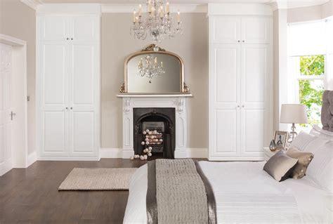 sharps bedroom furniture sherbourne oak and maple wardrobes bedroom furniture