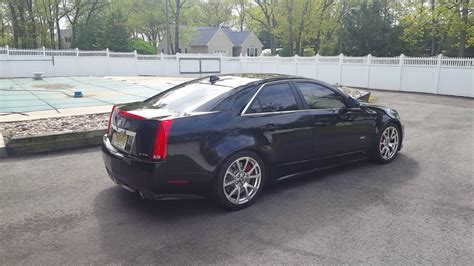 Cadillac V For Sale by Simple Cadillac Cts V For Sale In Dffdfeabadaffabcx On