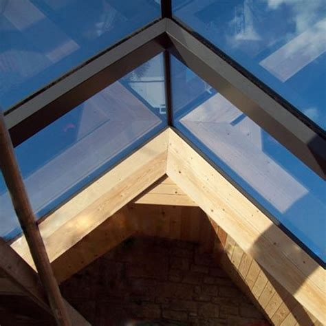 roof for lights roof lights for pitched roofs glazing vision