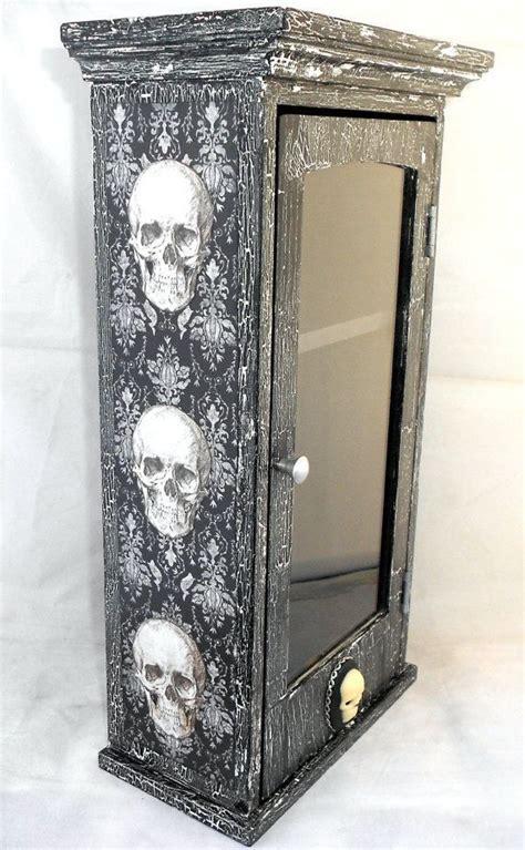 home decor skulls 17 best ideas about skull furniture on skull