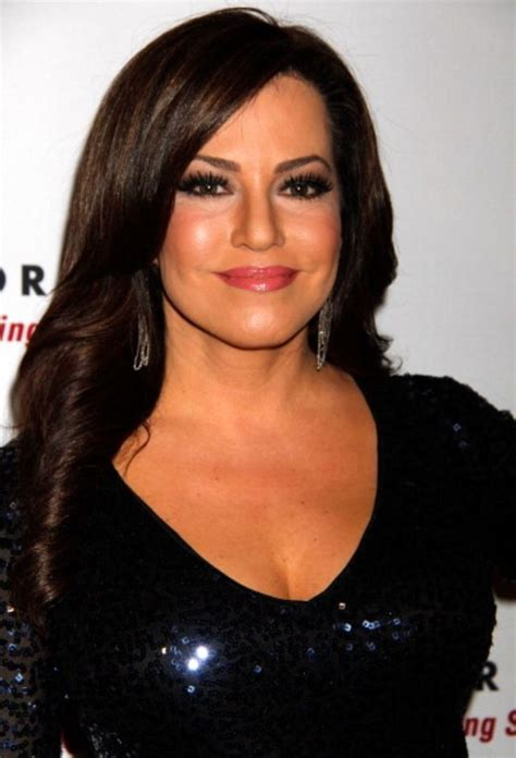 is robin meade in for a new hair style 22 best images about robin meade news on pinterest