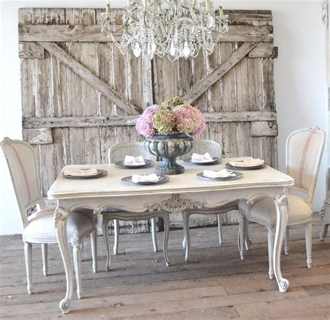 country dining room table sets 25 best ideas about dining tables on