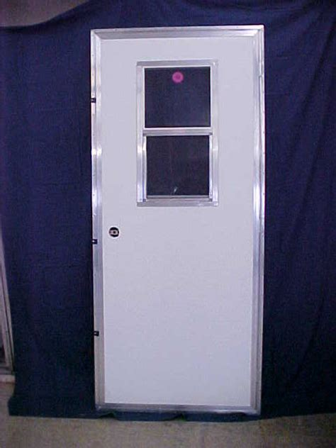 exterior door for mobile home photos back of mobile homes studio design gallery