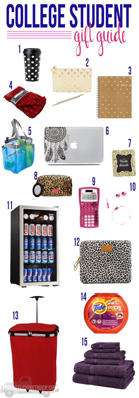 college student gift ideas college student gift guide part 2 bradford