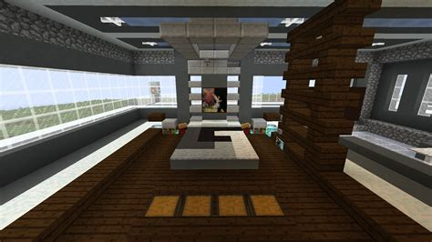 minecraft furniture bedroom minecraft furniture bedroom ultra contemporary bed