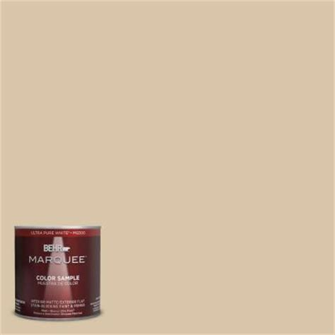 behr paint colors almond behr marquee 8 oz mq2 23 almond butter interior exterior