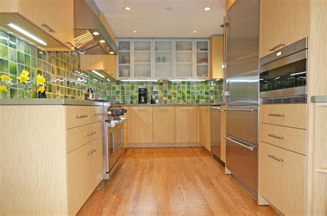 small galley kitchen storage ideas 3ccchicago green remodel gourmet galley kitchen remodel with deconstruction small galley