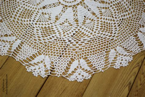 doily craft projects crochet doily crafts for