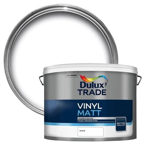 dulux trade chalk paint 1000 ideas about dulux trade on dulux trade