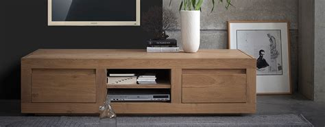 contemporary bedroom furniture uk solid wood bedroom furniture teak black white lacquer