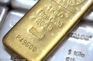 gold silver arizona make gold and silver tender join growing