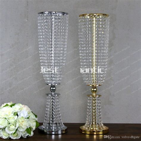 wedding table decoration wholesale table top