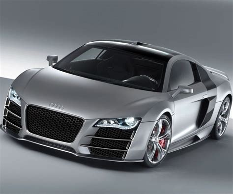 Car Wallpaper 960x800 by 960x800 Popular Mobile Wallpapers Free 147