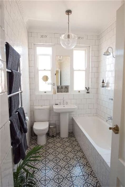 bathroom ideas sydney bathroom ideas sydney 28 images sydney bathroom