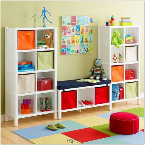 kid bedroom ideas bedroom small bedroom ideas wallpaper design for