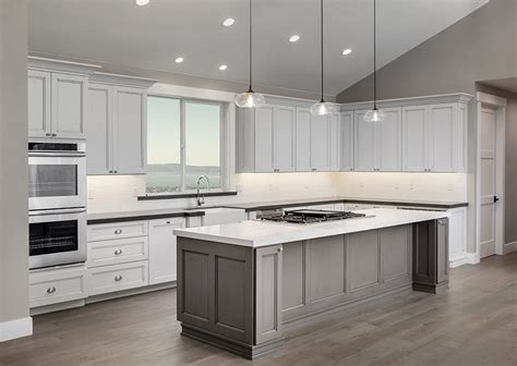 best kitchen layout with island 37 l shaped kitchen designs layouts pictures designing idea