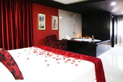 hoteles con jacuzzi en la habitacion malaga hotel con jacuzzi en la habitaci 243 n m 225 laga octubre 2018