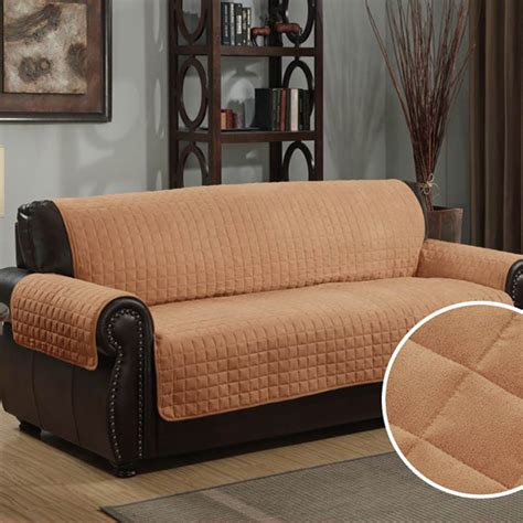 leather sofa slipcovers sofa covers for leather sofa sofa slipcovers covers