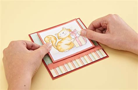 make and sell greeting cards work from home 42 you can do from home make