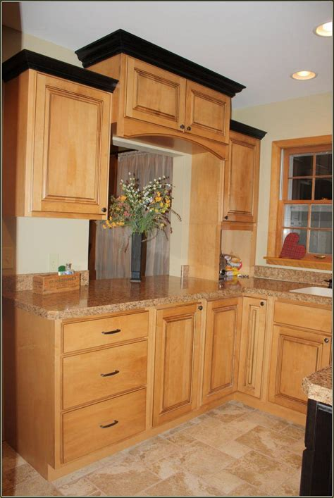 ideas for top of kitchen cabinets mesmerizing kitchen craft cabinets designs for best kitchen cabinet ideas kitchen