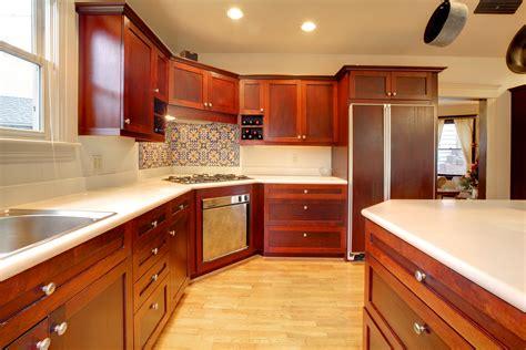 kitchen cabinets ideas photos mahogany kitchen cabinets modernize