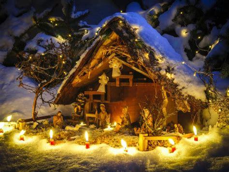 Der Garten Im Dezember by Der Garten Im Dezember Garten Europa