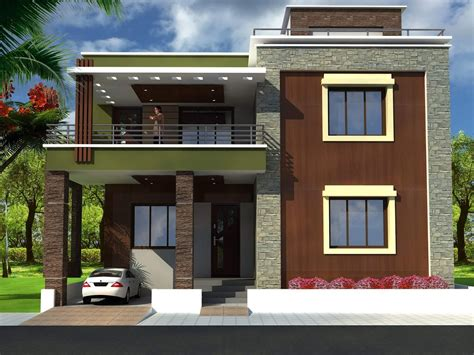 home design ideas for small homes info balcony ideas for homes in image of home design with